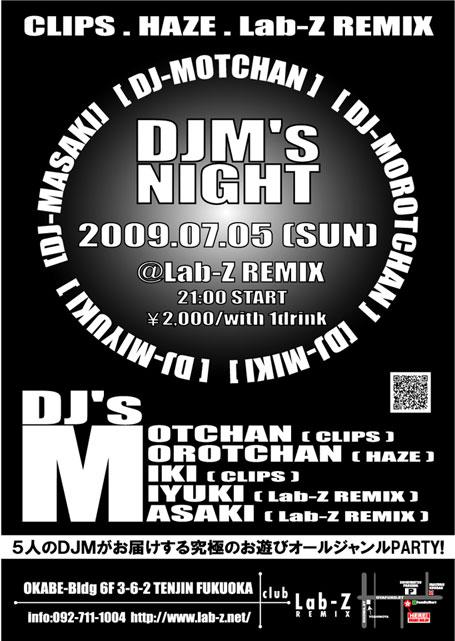 2009.7.5-DJM-NIGHT-1.jpg